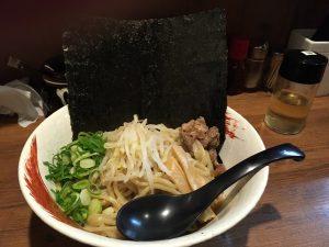 続・熊本県のお客様★☆麺屋宗運さんです!