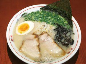 3ichiyoshi
